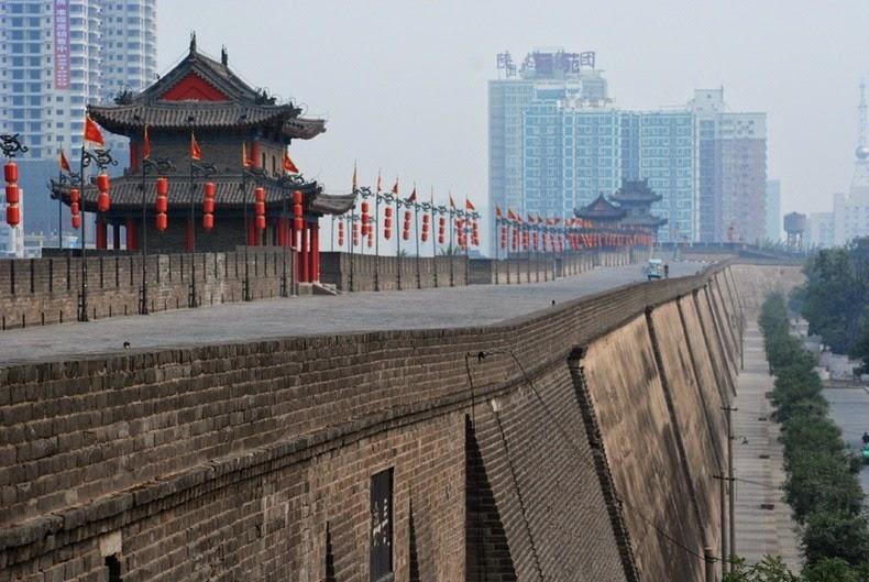 xian-city-wall-10