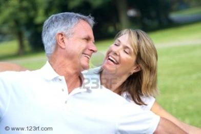 prostata cronica3