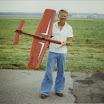 1979 Walker Cup Bob Gieseke Gieseke Nobler.jpg