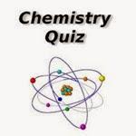 chemitry-quiz
