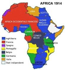 africa 19142