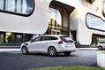 2014-Volvo-S60-V60-XC60-22