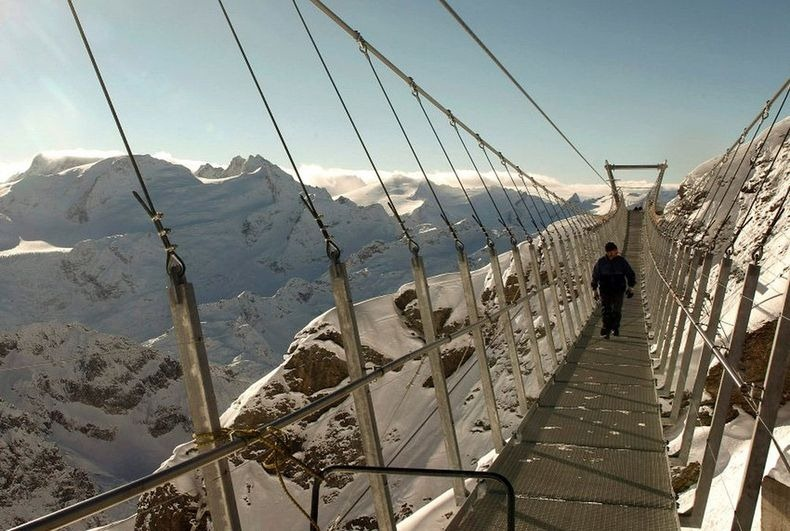 titlis-cliff-walk-3