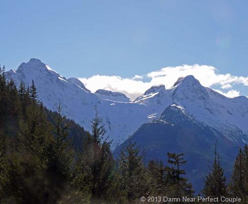 Cascade Mtn View2