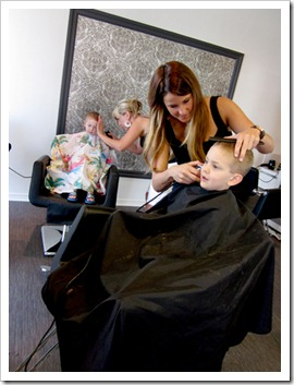 boyshaircutJune2011