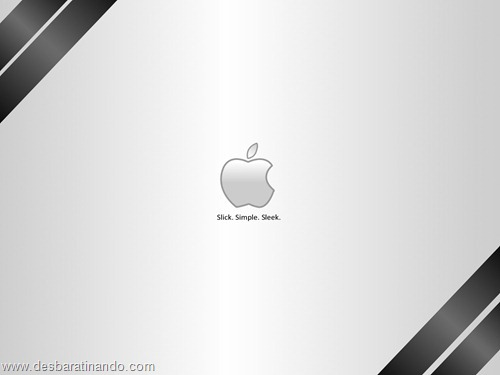wallpapers mac apple papeis de parede desbaratinando  (78)