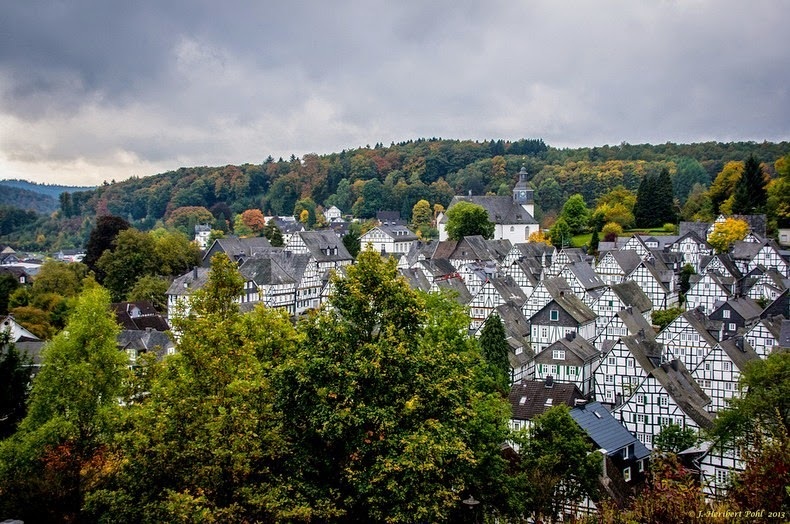 alter-flecken-freudenberg-6