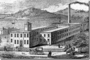 fabrica-americana