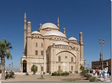 Masjid-Muhammad-Ali_thumb2