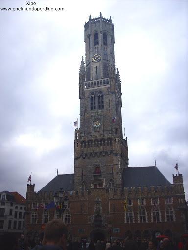 torre-de-campanario-de-brujas.JPG
