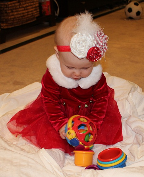 CHRISTMAS 2011 151-1