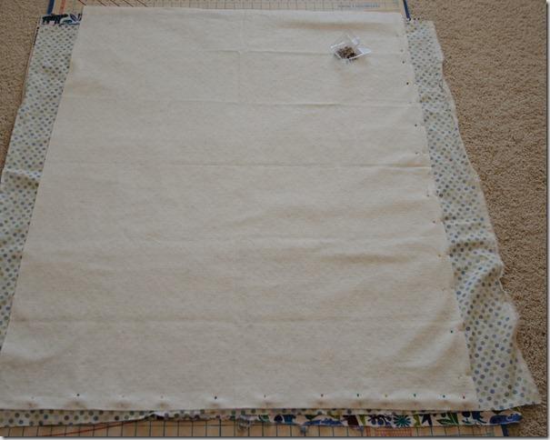 Baby Blanket-10