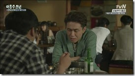 Plus.Nine.Boys.E06.mp4_001088787_thu