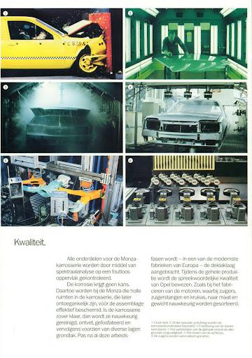 Opel_Monza_1984 (25).jpg