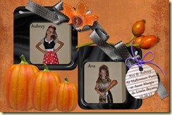 AvaAubrey10-26-2012