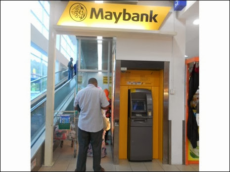 maybank-spg31