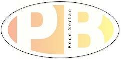 Logo Sertão PB 2