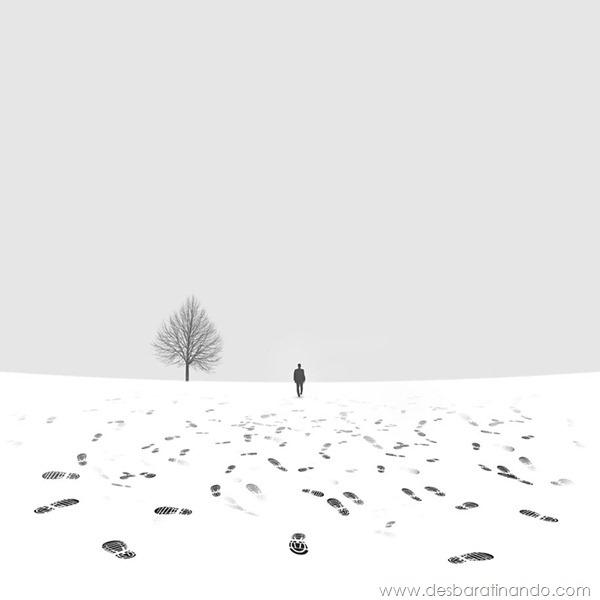 fotos-minimalistas-preto-branca-minimalist-black-white-photography-hossein-zare-desbaratinando (6)