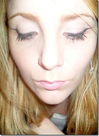 makeup 216
