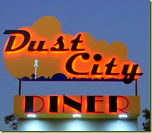dust_city_diner