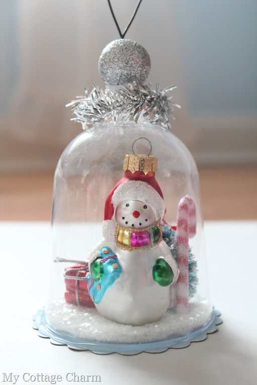 [Christmas%2520cloche%2520ornament%255B3%255D.jpg]