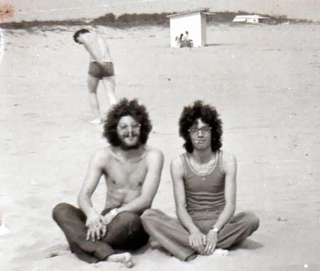 1970 e rotti