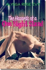 hazards one night stand