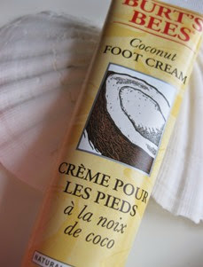 Burt-Bees-Coconut-Foot-Balm