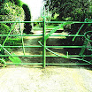 Implement gate,Boughton.JPG