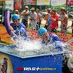 2012-07-28 Extraliga Sedlejov 037.jpg
