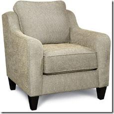 451_chair