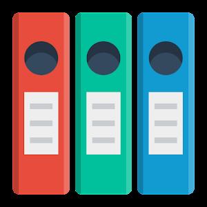 Memento Database – highly customizable personal database management tool