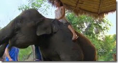 the-bachelorette-ashley-herbert-rides-elephant1