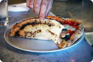 pizza char 2