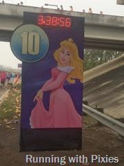 PHM Mile10