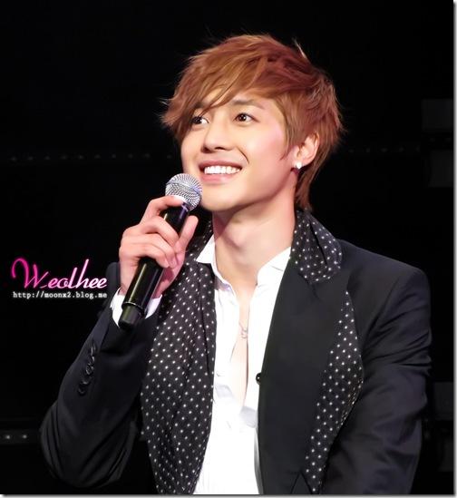 Weolhee4