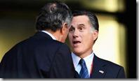 Romney Olympics