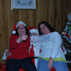 One on One Xmas 2010 126.JPG