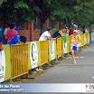 maratonflores2014-332.jpg