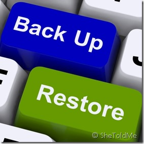 Backup+Restore+Blogger+Template+In+New+Interface