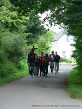 2008-08-23-Jugendwallfahrt-16.20.00.JPG