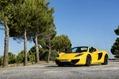 McLaren-MP4-12C-Spider-38