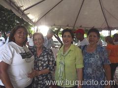 23 sept. 2011 parque la Lira (85)
