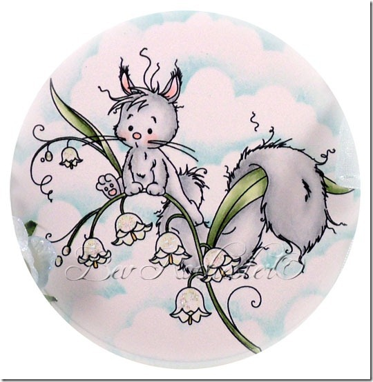 bev-rochester-whimsy-wee-fluffy-on-lily