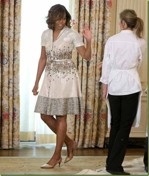 first-lady-fashion-se-tava-1