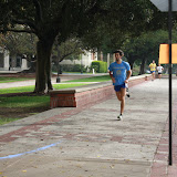 2012 Chase the Turkey 5K - 2012-11-17%252525252021.09.10-1.jpg