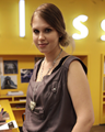 juliana_Carolinie-Figueiredo_principal_1