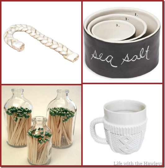 Gift Guide Collage 2