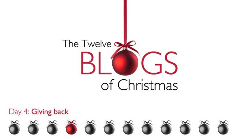 12-blogs-of-christmas-day4