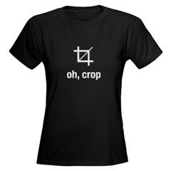shirt humor